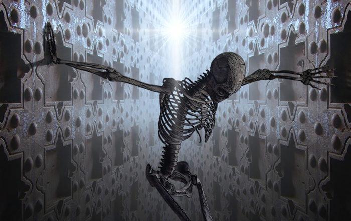 Numerology of The Bone People by Keri Hulme, Numerology for Women, Numerology Australia, 365 Pin Code,