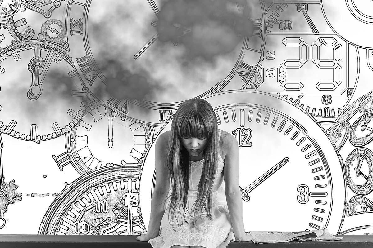 Amoure Kleu Author, Creative Writing, Lockdown Sadie Ann Goosen 1